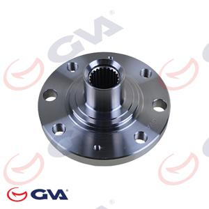 Ön Teker Poryasi Grande Punto 1.3-1.9 GVA 4728110 GVA