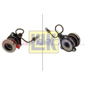 Opel Combo Kombi 1.4 16v 2001-2012 Luk Debriyaj Rulmanı UP1509102 LUK