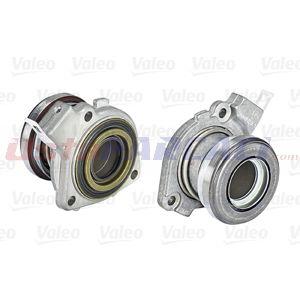 Opel Insignia A 2.8 V6 Turbo Opc 4x4 2008-2017 Valeo Debriyaj Rulmanı UP1410148 VALEO