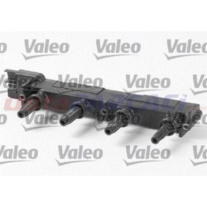 Peugeot 406 Break 2.0 16v 1996-2004 Valeo Ateşleme Bobini UP1460092 VALEO