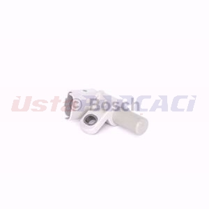 Peugeot Expert Tepee 2.0 Hdi 120 2007-2020 Bosch Devir Sensörü UP1614014 BOSCH