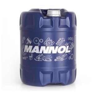 Energy Premıum 5w30 Motor Yağı 7 Lt ENERGY PREMIUM 5W30 MANNOL