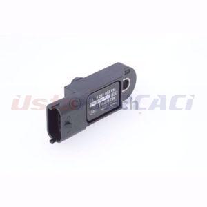 Renault Vel Satis 2.0 16 V Turbo 2002-2020 Bosch Basınç Sensörü UP1627788 BOSCH