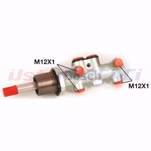 Seat Ibiza Iii 1.9 Tdi 2002-2009 Bosch Fren Ana Merkezi UP1606408 BOSCH
