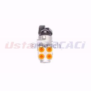 Seat Inca 1.4 16v 1995-2003 Bosch Fren Limitörü UP1626145 BOSCH