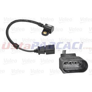 Skoda Fabia Ii 1.4 Tdi 2006-2014 Valeo Eksantrik Sensörü UP1419165 VALEO