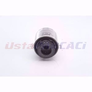 Skoda Yeti 1.4 Tsi 2009-2017 Bosch Yağ Filtresi UP1590436 BOSCH