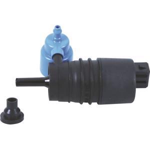Su Fiskİye Motoru Bİpper-nemo-fİorİno UP1708095 WPI