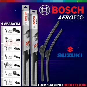 Suzuki Sx4 S-cross Silecek 2007-2013 Bosch Aeroeco UP426439 BOSCH