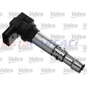 Vw Golf Iv 1.4 16v 1999-2006 Valeo Ateşleme Bobini UP1415412 VALEO