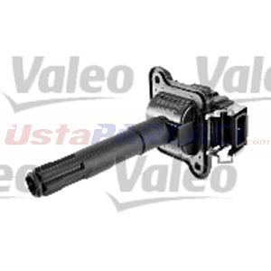 Vw Golf Iv 1.8 T 1997-2005 Valeo Ateşleme Bobini UP1438487 VALEO