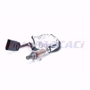 Vw Golf Iv 2.3 V5 1997-2005 Bosch Oksijen Lambda Sensörü UP1556838 BOSCH