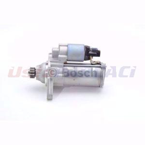 Vw Jetta Iv 1.4 Tsi 2010-2017 Bosch Marş Motoru UP1589429 BOSCH