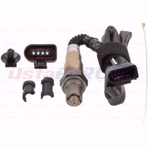 Vw Passat 1.4 Tsi 2010-2014 Bosch Oksijen Lambda Sensörü UP1549207 BOSCH