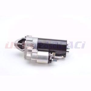 Vw Passat 2.0 Tdi 2000-2005 Bosch Marş Motoru UP1572429 BOSCH