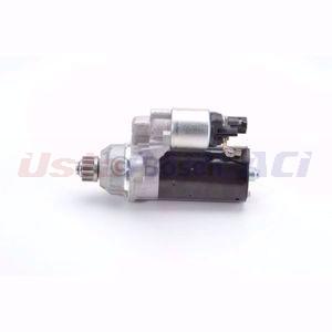 Vw Passat Variant 1.4 Tsi Multifuel 2010-2015 Bosch Marş Motoru UP1609374 BOSCH