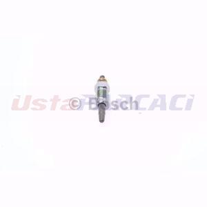Vw Passat Variant 1.9 Tdi 1997-2000 Bosch Kızdırma Bujisi 4 Adet UP1570039 BOSCH