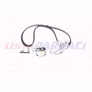 Vw Passat Variant 1.9 Tdi 1997-2000 Bosch Triger Seti UP1592560 BOSCH