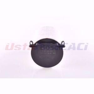 Vw Passat Variant 2.0 Fsi 4motion 2005-2011 Bosch Hava Filtresi UP1580023 BOSCH
