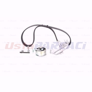 Vw Polo 1.4 Tdi 1999-2001 Bosch Triger Seti UP1592699 BOSCH