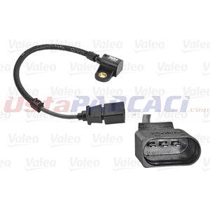 Vw Polo Classic 68 1.9 Sdi 1995-2002 Valeo Eksantrik Sensörü UP1453182 VALEO