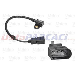 Vw Sharan 2.8 V6 24v 4motion 1995-2010 Valeo Eksantrik Sensörü UP1454375 VALEO