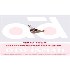 X Arka Şanziman Braketİ Escort 90-99 UP1704644 MKS