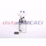 Vw Golf Vi 1.6 2008-2012 Bosch Yakıt Şamandırası UP1100120 BOSCH