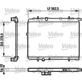Citroen Xsara 1.6 16v 2000-2005 Valeo Su Radyatörü UP1113049 VALEO